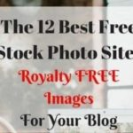 The 12 Best Free Stock Photo Sites