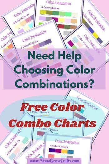 color combination ideas